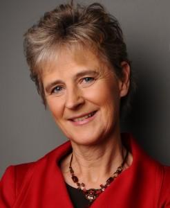 MargaretaNeld